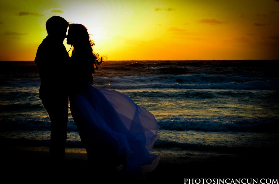 Top Destination Wedding Photographer Derek Campbell